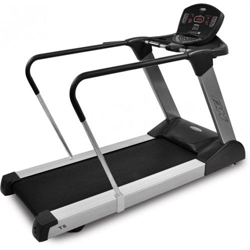 Bh T8 Sport Treadmill