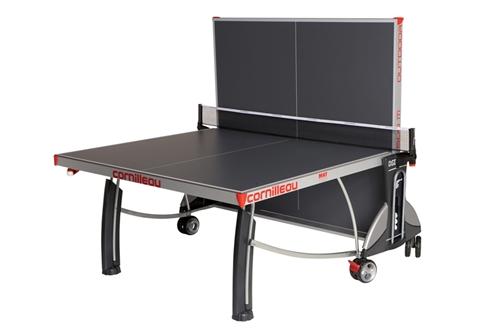 Cornilleau Sport 500 Outdoor Table