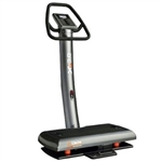 DKN Xg03 Vibration Trainer