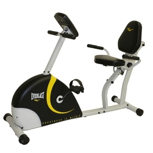 Everlast Exercise Products