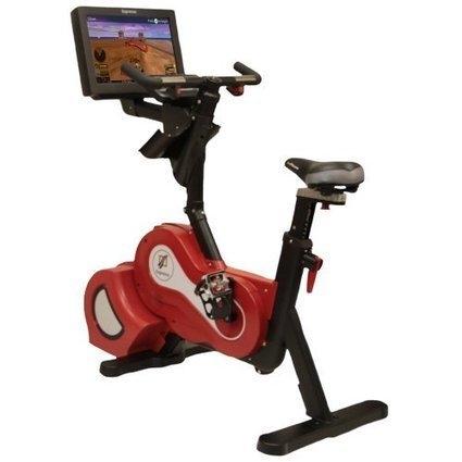 Expresso Youth Upright Virtual Bike