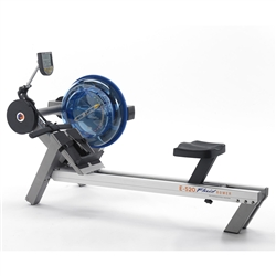 Water Rower First Degree Vx 2 Vx 3 E 520 E620