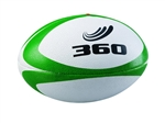 G-Next World Rugby Ball - G-Next Rugby Ball Sz 5