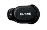 Garmin SDM4 Foot Pod