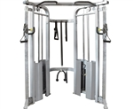 IFFT Functional Trainer