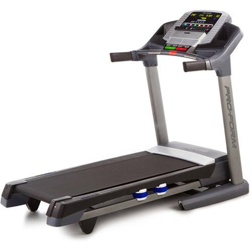 Icon Proform Power 795 Treadmill