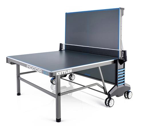 Kettler 10 Tournament Indoor Table Tennis