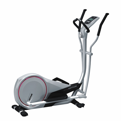 kettler elliptical workouts trainers pro direct exercise. Black Bedroom Furniture Sets. Home Design Ideas