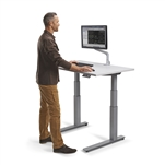 LIFESPAN SIT STAND 4