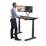 LIFESPAN SIT STAND 5