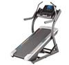 Nordic Trac X11i Incline Trainer