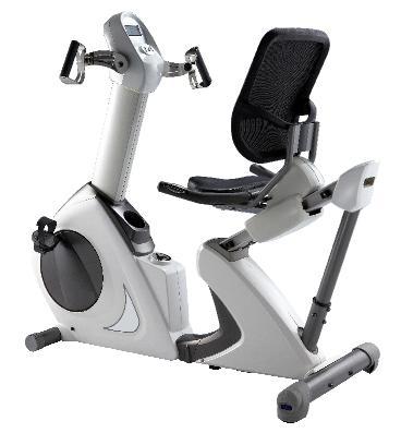 Physio Cycle Xt