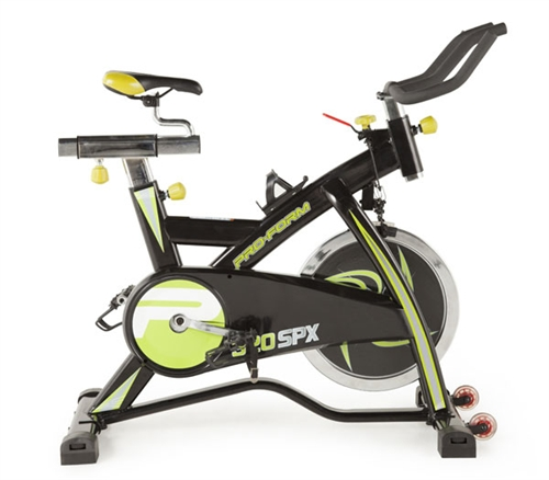 ProForm 320 SPX Indoor Cycle