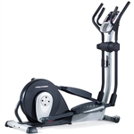 Proform 500LE Elliptical