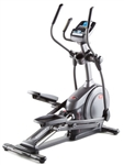 Proform 510E Elliptical