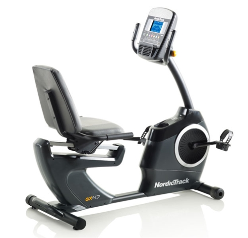 Proform GX 4.7 EXERCISE BIKE