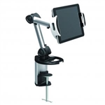 ROCELCO TDM TABLET STAND