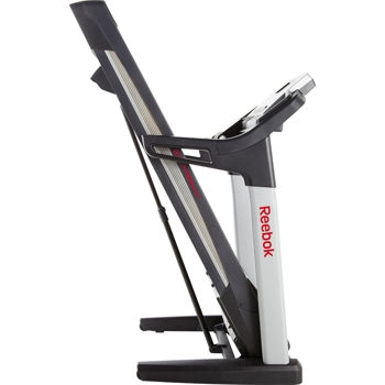 treadmill nma l7 landice