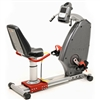 SciFit  ISO1011R-INT Recumbent Bike