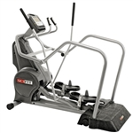 SciFit SXT7000E Elliptical