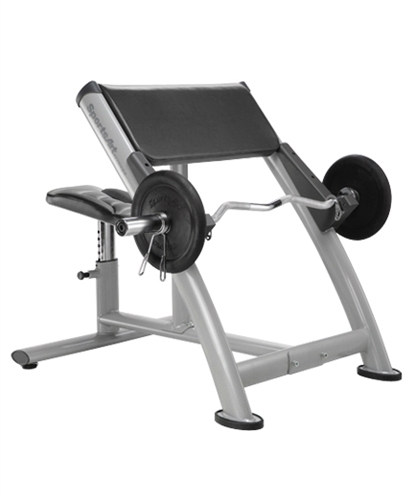 Sports Art A999 Arm Bench