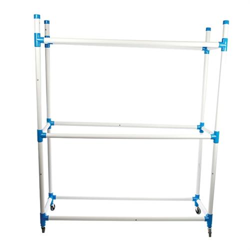 stability ball rack | 500 x 500 jpeg 44kB