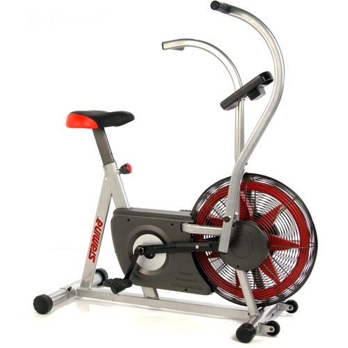 Stamina Manual Treadmill