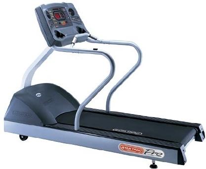 Star trac treadmill 5 0 hp motor for Treadmill 2 5 hp motor