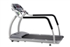 Steelflex PT10 RehabilitationTreadmill - Commercial Grade