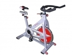 Sunny Health and Fitness B901 Indoor Cycle