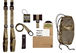 TRX Tactical  kit