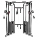 XMark Commercial Functional Trainer