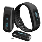 iFit Active Wearable Black