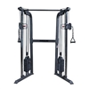 BODY SOLID PFT 100 FUNCTIONAL TRAINER