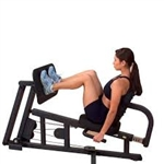 Body Solid GLP Leg Press