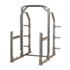 Bodysolid SMR1000 Power Rack