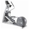 Precor C576i Experienced Elliptical