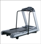Precor C966 Treadmill  Remanufactured