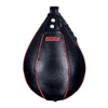 Century speed Bag