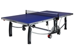 Cornilleau Sport 500 outdoor Table