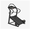 My Mountain Incline Trainer