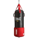 Evererlast OmniStrike Heavy Bag 80lbs