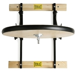 Evererlast Adjustable Speed bag Platform