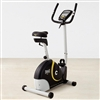Everlast Magnetic Resistance Upright Cycle