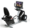 Expresso Recumbent  Virtual Bike