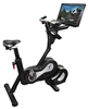 Expresso Upright Virtual Bike