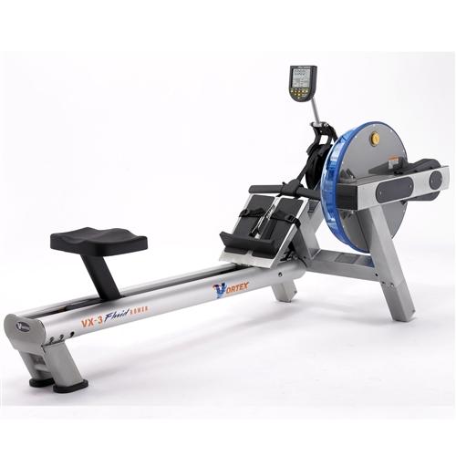 Water Rower First Degree Vx 2 Vx 3