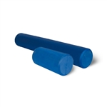 Eva Foam Rollers 3 foot