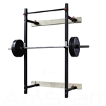 Folding Power Rack