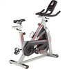 FreeMotion s5.5 Indoor Cycle